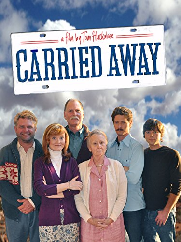 Carried Away (Director's Cut)