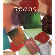 Soaps: The Spa Collection (Little Books)