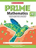 Prime Mathematics,2B Practice Book - Best Reviews Guide
