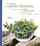 Image de CUISINE DES PETITS CHEMINS