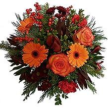 Suchergebnis Auf Amazon De Fur Rote Rosen Zum Geburtstag