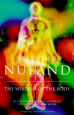 Sherwin Nuland on the Art of Dying and How Our