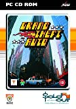 Cheapest Grand Theft Auto on PC