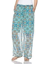Juniper Women's Straight Pants