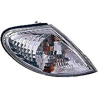 IPARLUX - 14524282/231 : Piloto luz intermitente delantero derecho
