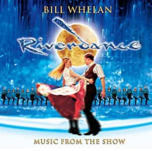 Riverdance:Music from the Show [Import USA]