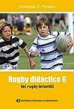 Image de Rugby didáctico 6