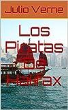 Los Piratas De Halifax