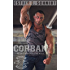 Corban: Wicked Throttle MC #0.5