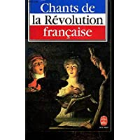 Chants de la Révolution française