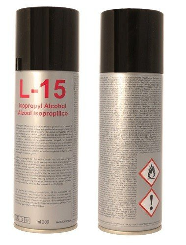 l-15-alcool-isopropilico-spray-200ml