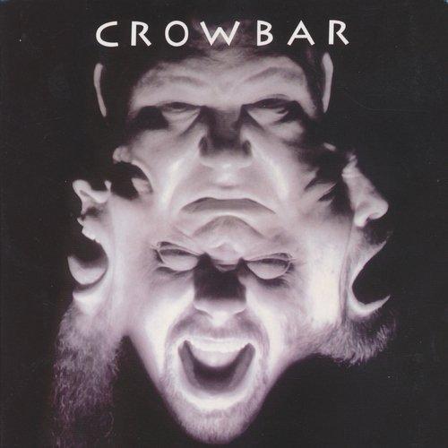 Crowbar : Odd Fellows Rest by Crowbar