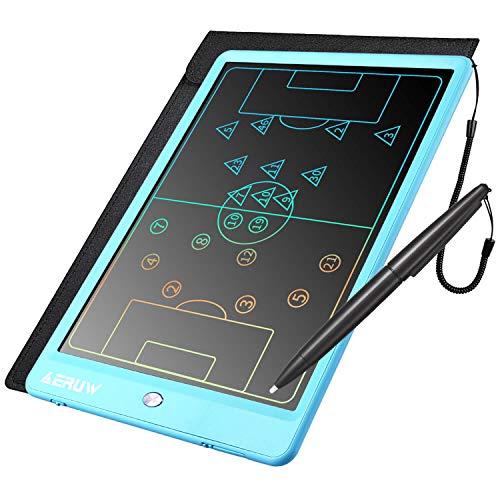 Tableta de Escritura Color LCD 10 Pulgadas
