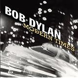 Modern Times [Vinyl LP]
