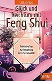 Schlüssel zum Glück mit Feng Shui - Lillian Too