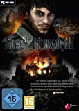 Black Mirror III - dtp entertainment AG