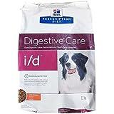 Hills pprescription Diet i/d Canine Digestive Care Problemi intestinali mangime Secco 12 kg