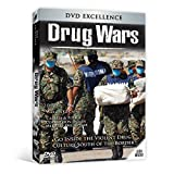 Drug Wars [DVD] [Import]