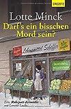 ISBN 3770021231