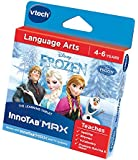 VTech Frozen Innotab TV Electronic Toy