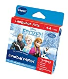 VTech Frozen Innotab TV Elektronisches Spielzeug