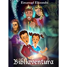 Bibliaventura