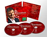 from DMG TV Christmas With Daniel ODonnell
