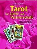 Image de Tarot für Liebe und Partnerschaft: Wege zu einer harmonischen Beziehung