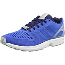 info for b79ba 885fa ... clearance adidas herren zx flux sneakers 5cc26 62299 ...