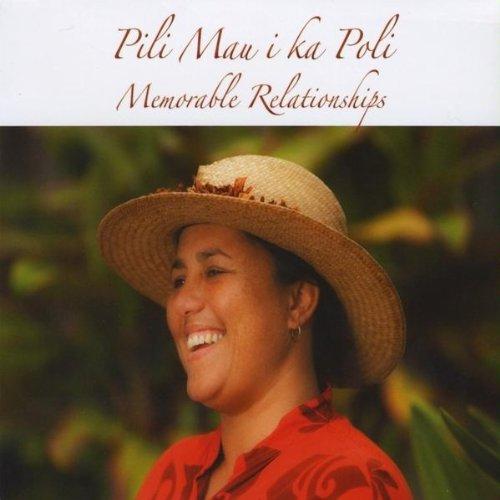 Aloha e Ka Laua'e O Makana