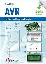 AVR: Hardware und Programmierung in C