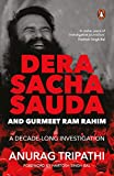 #6: Dera Sacha Sauda and Gurmeet Ram Rahim: A Decade-long Investigation