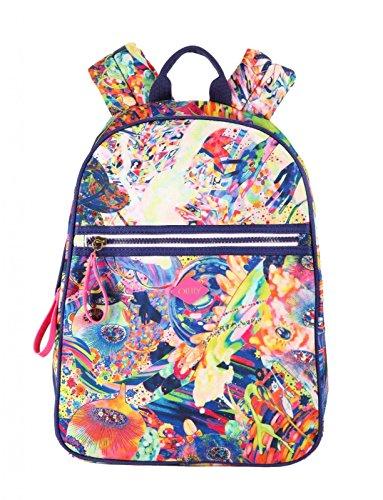 oilily-tweens-s-backpack-purple-rain