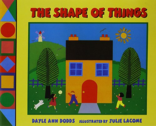 harcourt-school-publishers-trophies-little-book-grade-k-the-shape-of-things