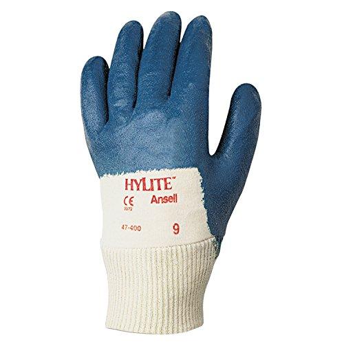 ansell-hylite-47-400-gants-pour-usages-multiples-protection-mecanique-bleu-taille-10-sachet-de-12-pa