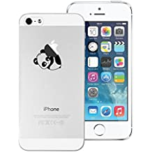 custodia iphone 5s panda