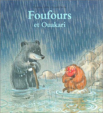 "<a href=""/node/21681"">Foufours et Ouakari</a>"