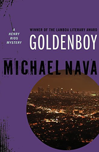 goldenboy-the-henry-rios-mysteries