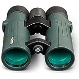 KONUS Jumelles 10 x 42 prisme KonusRex BAK-4 gaz et de l'azote anti-buée