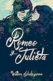 Libros Descargar PDF Romeo y Julieta Coleccion Alfaguara Clasicos (PDF y EPUB) Espanol Gratis