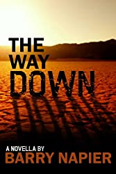 The Way Down (English Edition)