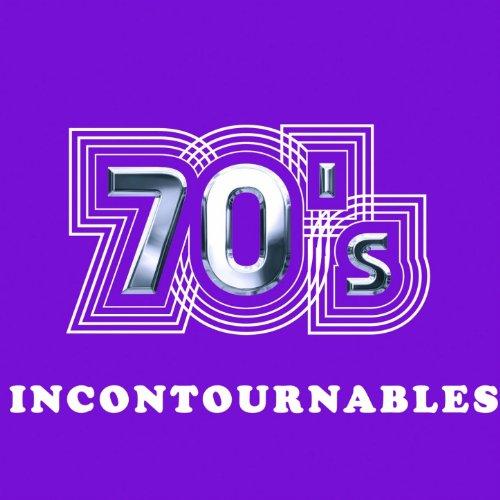 Compilation années 70 : 70's incontournables