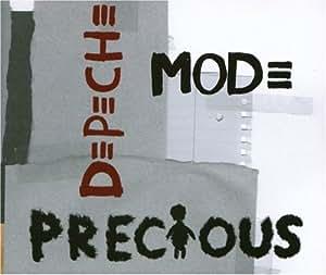 Precious [CD 1]
