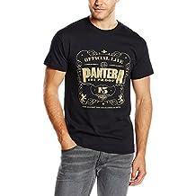 Desconocido 101 Proof - Camiseta manga corta Hombre