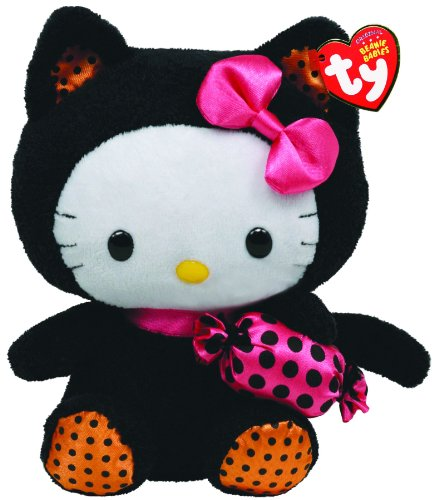 43172adce86 Hello kitty candy the best Amazon price in SaveMoney.es
