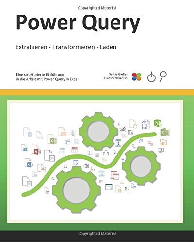 power-query