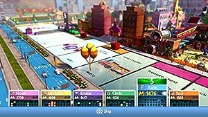 Hasbro Game Night (Nintendo Switch)