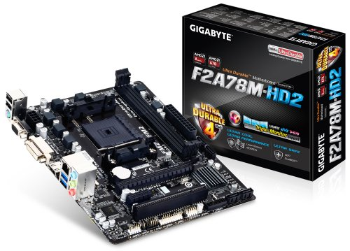 gigabyte-ga-f2a78m-hd2-carte-mere-amd-micro-atx-socket-fm2-
