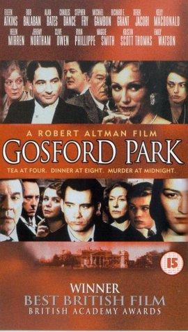 gosford-park-vhs-2002