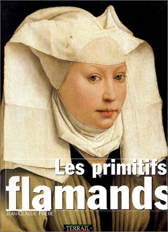 Primitif flamands